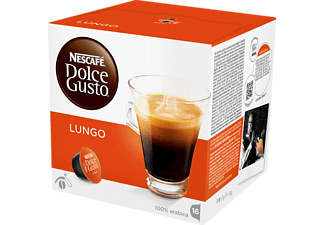 DOLCE GUSTO Lungo 16 Kapseln