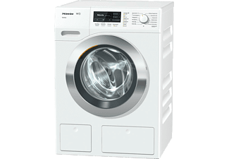 MIELE Lave-linge frontal A+++ (WKG 130 WPS)