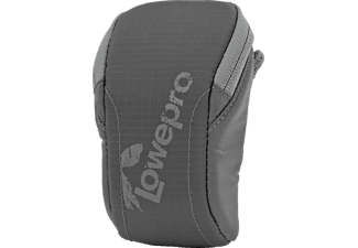 LOWEPRO Dashpoint 10  (Grau)