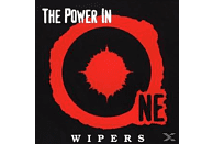 The Wipers - Power In One [Vinyl]