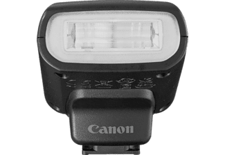 Flash - Canon Speedlite 90 EX