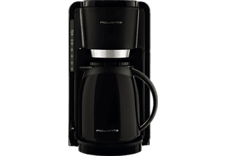 ROWENTA CT 3808 Thermo Kaffeemaschine