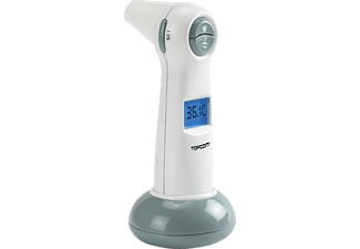 TOPCOM TH-4655  Febertermometer