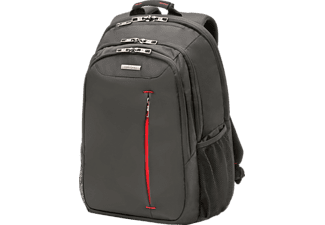 "SAMSONITE Sac à dos ordinateur GuardIT M 15-16"" Noir (88U 09 004)"