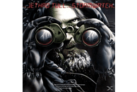 Jethro Tull - Stormwatch-Remastered [CD]