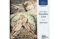 Paradise Lost - (CD)