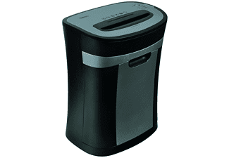 DESQ 20072 Shredder