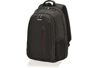 "SAMSONITE 88U-09-005 15-16"" Guard IT Laptop Sırt Çantası"
