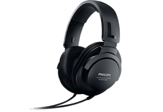 PHILIPS Casque audio (SHP2600/00)