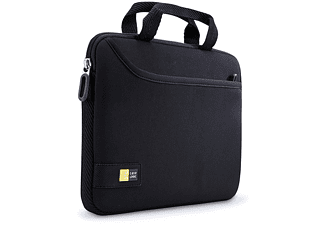 CASE LOGIC TNEO-110 Tablet Sleeve 10 inch