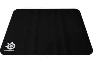 STEELSERIES QcK Mini Mouse Pad SSMP63005