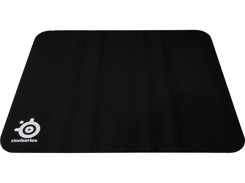 QcK Mini Mouse Pad SSMP63005