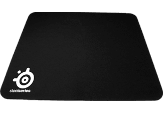 STEELSERIES Muismat QCK+ (63003)