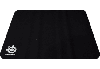 STEELSERIES QcK+ Mouse Pad SSMP63003