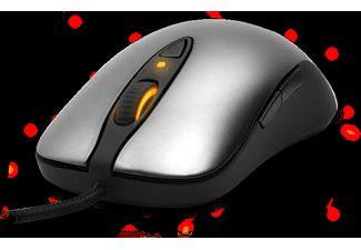 STEELSERIES Sensei Mouse SSM62150