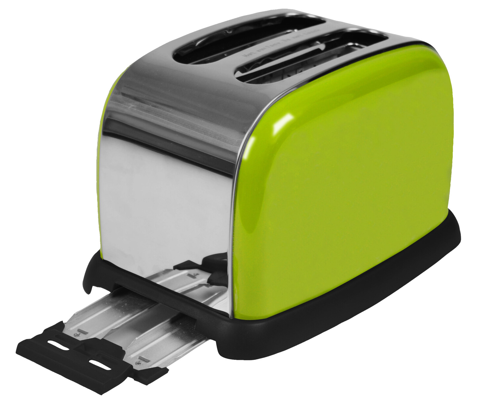 kalorik pdx qt reviews tabletop slow kitchen wayfair digital toaster cooker