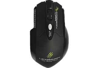 DRAGON WAR Souris gamer Leviathan (DGW03)