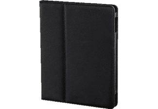 HAMA Folio cover noir (126726)