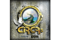 Circa - And So On/Overflow [CD]