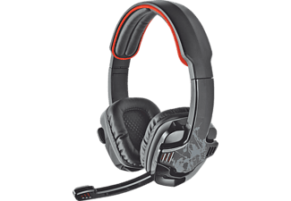 TRUST 19116 GXT 340 Gaming Headset 7.1 Surround