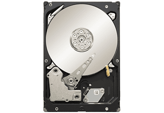 SEAGATE Laptop SSHD Interne Kit 1TB