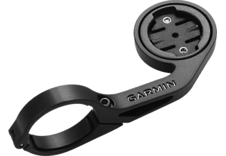 GARMIN Out-front design fietssteun