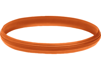THOMAS Crooser Bumper orange