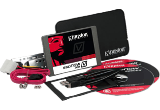 KINGSTON SV300S3B7A/240G (245295)