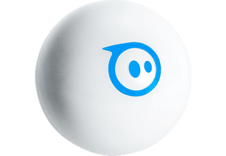 SPHERO Robotic Bluetooth Boule - (-)