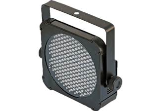 JB SYSTEMS LIGHT LED-PLANO SPOT