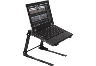 JB SYSTEMS Laptop Stand 3195