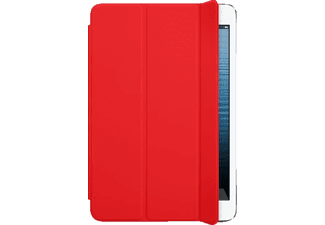 APPLE iPad Mini Red Smart Cover MD828ZM/A