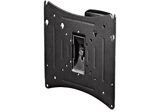 HAMA Ultraslim MOTION TV Wall Bracket 3 stars M black