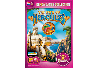 The Path of Hercules | PC