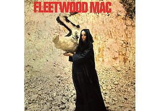 Fleetwood Mac - Pious Bird Of Good Omen (Vinyl LP (nagylemez))