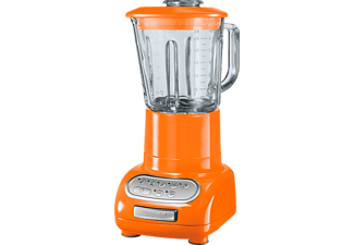 KITCHENAID Blender BETG4 - Orange