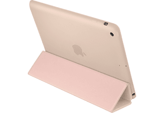 APPLE iPad Mini Smart Case – beige, 7.9 Zoll, Beige
