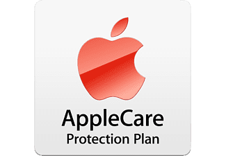 APPLE AppleCare Protection Plan für Mac Pro (MF124D/A)