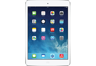 APPLE iPad mini 2 WiFi 32GB Silver
