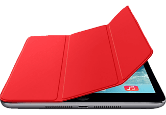 APPLE iPAD Mini Smart Cover (MF394ZM/A)
