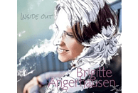 Brigitte Angerhausen - Inside Out [Vinyl]