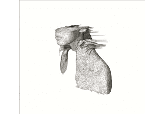 Coldplay - A Rush of Blood to the Head (Vinyl LP (nagylemez))