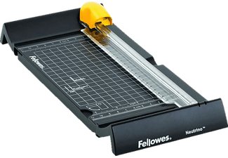 FELLOWES Neutrino Photo Trimmer - (5412701)