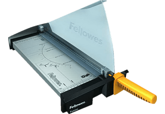 FELLOWES FUSION A4 (5410801)