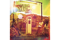 Howling Bells - The Loudest Engine [CD]