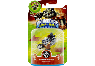 SKYLANDERS Swap Force - Rubble Rouser Spielfiguren