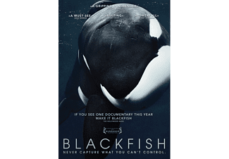Blackfish | DVD