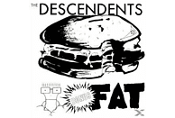 Descendents - Bonus Fat [Vinyl]