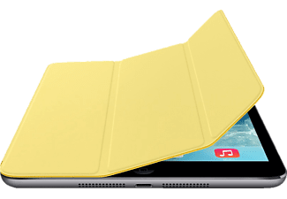 APPLE iPad Mini Smart Cover - Gul