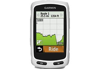 garmin edge touring navigationsger t kaufen saturn. Black Bedroom Furniture Sets. Home Design Ideas
